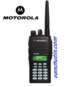may-bo-dam-chong-chay-no-motorola-gp-328is-motorola-gp328is-vhf-GP%20338%20IS%20UHF